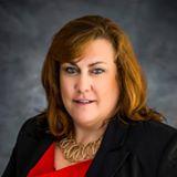 Mary Kay Wright linkedin profile