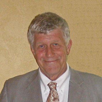 Allen R Dyer MD, PhD linkedin profile