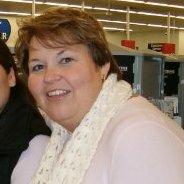Susan (Sue) Boyle linkedin profile