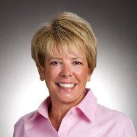 Linda M Bond linkedin profile