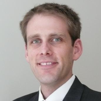 William Campbell linkedin profile