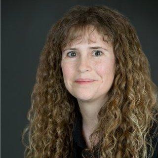 Lisa Bailey linkedin profile