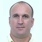 Anthony Fuoco linkedin profile