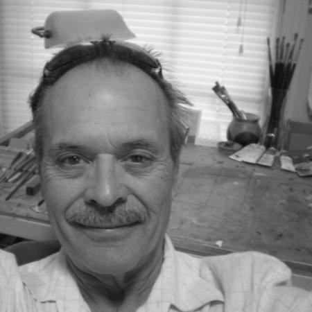 John M. Carpenter linkedin profile
