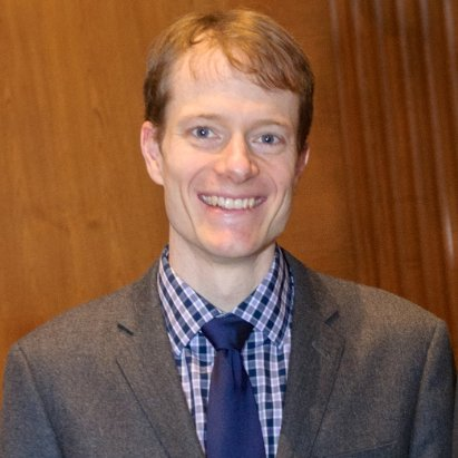 Matthew H. Davis linkedin profile
