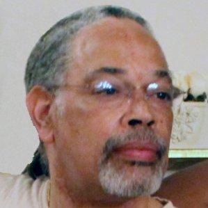 Arthur L Fuller linkedin profile
