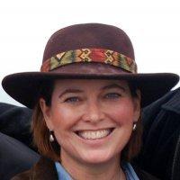 Dana Sanderson linkedin profile