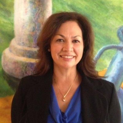 Angela Williams PMP GWCPM Lean Six Sigma linkedin profile