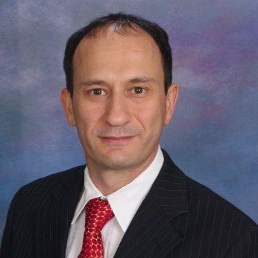 Rene Garcia linkedin profile