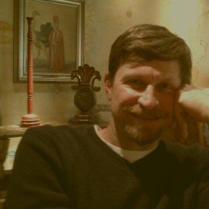 Dale F Zimmerman linkedin profile