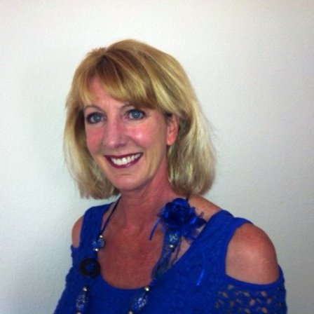 Sandra Moffitt Adams linkedin profile