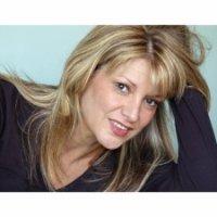 Gloria Jamie Avery linkedin profile