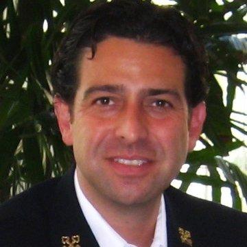 Jose Acevedo linkedin profile