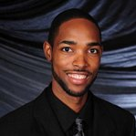 Justin A. Jones linkedin profile