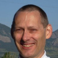 Philip Wayne Smith linkedin profile