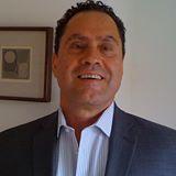 Enrique Moreno M.Ed. linkedin profile