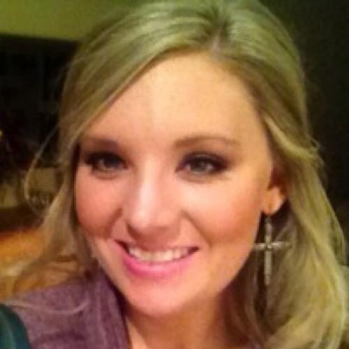 Emily Vinson - Allen linkedin profile
