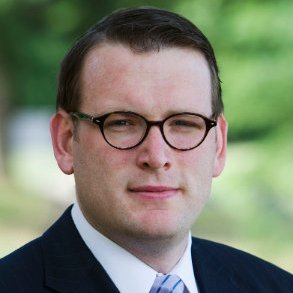 Robert GARDNER linkedin profile