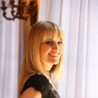 Ashley Taylor Bronczek linkedin profile