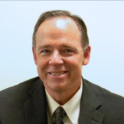 Kenneth Davis linkedin profile