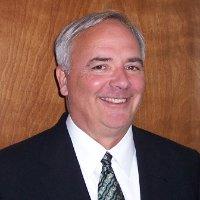 Bill King linkedin profile