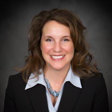 Jennifer Jackson McConnell linkedin profile