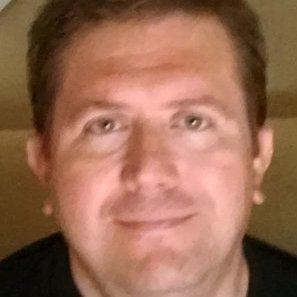 Joseph Michael Dunseith linkedin profile