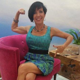 Joyce D Barton linkedin profile