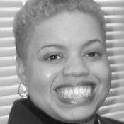Donna Smith Bracey linkedin profile