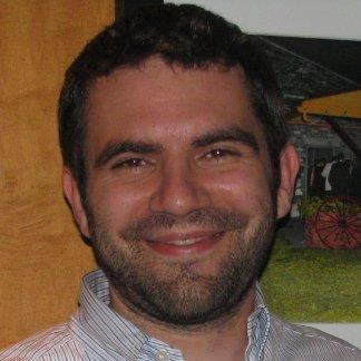 Christopher J. Adams linkedin profile
