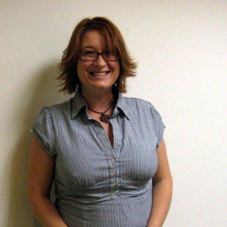Jennifer M. Arnold linkedin profile