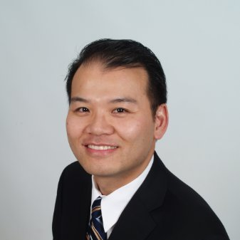 Gregory L. Chang linkedin profile