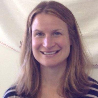 Melissa Edwards Smith linkedin profile