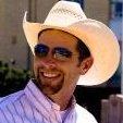 Bryan Davis linkedin profile