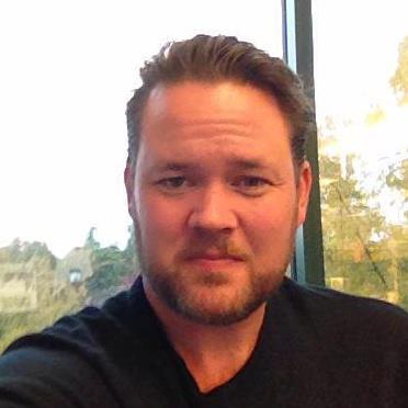 Stephen Patrick linkedin profile