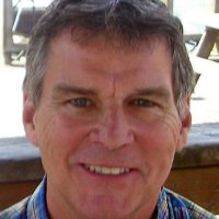 Gary J Arnold linkedin profile