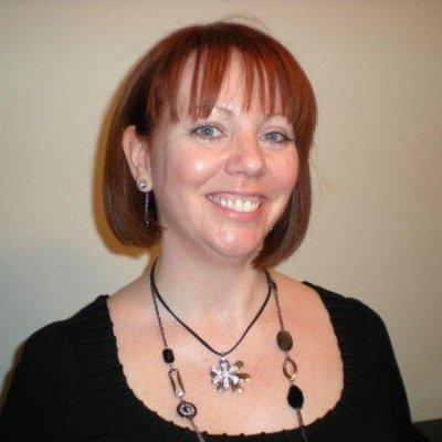 Anne M. Parker linkedin profile
