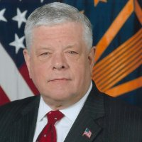Donald L. Nelson linkedin profile