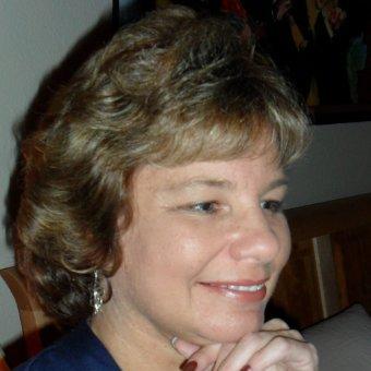 Betsy J. Miller linkedin profile