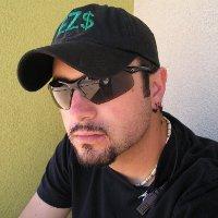 Andrew P Aguilar linkedin profile