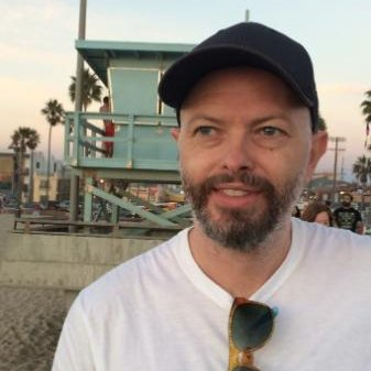 Matthew Page linkedin profile