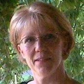 Ann Benson linkedin profile