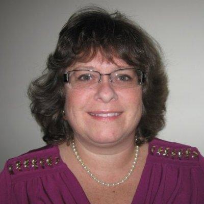 Leslie L. Davis linkedin profile