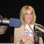 Kimberly Del Bright linkedin profile
