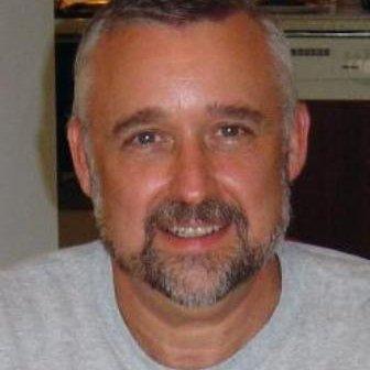 Ronald K Beatty linkedin profile