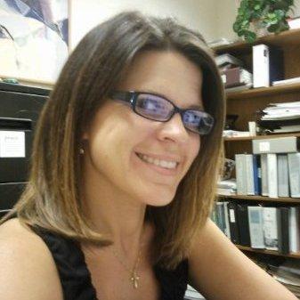 Julie Martin Perdue linkedin profile
