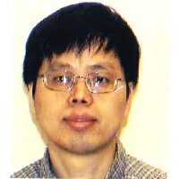 Qiang Zhang linkedin profile