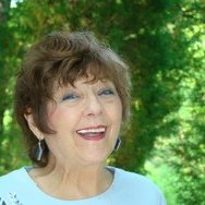 Phyllis Jean Green linkedin profile