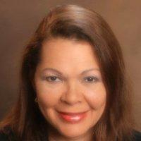 Linda Mercado Greene linkedin profile