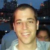 Wesley Miller linkedin profile